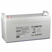 Аккумуляторная батарея Энергия АКБ 12-100