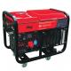 Дизельный генератор FUBAG DS 14000  DA ES