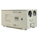 Стабилизатор напряжения LIDER PS12000W-30