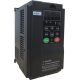 Частотный преобразователь Лидер A300 на 0.75 кВт