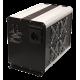 Солнечный Инвертор СибВольт 4048 инвертор DC-AC, 48В/4000Вт