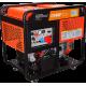 Дизельный генератор SKAT УГД- 11500 EТ